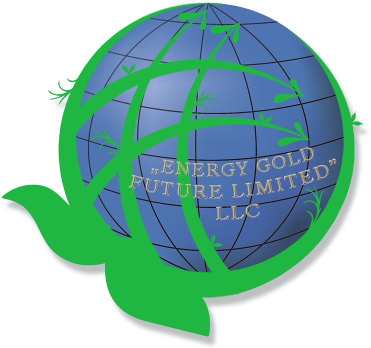 """Energy Gold Future Limited"" LLC"